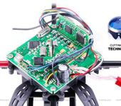 Нажмите на изображение для увеличения Название: ufo-circuit-board.jpg Просмотров: 42 Размер:99.7 Кб ID:362226