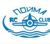 Нажмите на изображение для увеличения Название: синий - логотип.jpg Просмотров: 2 Размер:40.7 Кб ID:363524