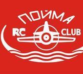 Нажмите на изображение для увеличения Название: красный - логотип .jpg Просмотров: 1 Размер:37.3 Кб ID:363525