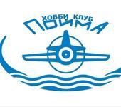 Нажмите на изображение для увеличения Название: логотип 11.jpg Просмотров: 4 Размер:39.1 Кб ID:363795