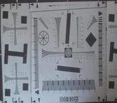 Нажмите на изображение для увеличения Название: SonyPM1.jpg Просмотров: 79 Размер:49.1 Кб ID:363945