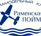 Нажмите на изображение для увеличения Название: логотип РП.jpg Просмотров: 15 Размер:45.5 Кб ID:364141