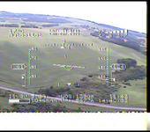 Нажмите на изображение для увеличения Название: noise.JPG Просмотров: 39 Размер:66.0 Кб ID:364816
