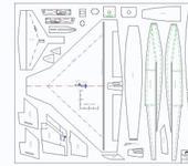 Нажмите на изображение для увеличения Название: Parts Templates Preview.jpg Просмотров: 30 Размер:53.2 Кб ID:366425