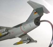 Нажмите на изображение для увеличения Название: F-104 Starfighter 009m.jpg Просмотров: 146 Размер:40.6 Кб ID:366984