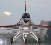 Нажмите на изображение для увеличения Название: F-16 004m.jpg Просмотров: 245 Размер:57.1 Кб ID:367035
