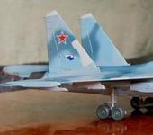 Нажмите на изображение для увеличения Название: Су-34 800.jpg Просмотров: 253 Размер:80.4 Кб ID:367132
