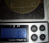 Нажмите на изображение для увеличения Название: IMGP3575.jpg Просмотров: 172 Размер:121.2 Кб ID:368356