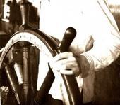 Нажмите на изображение для увеличения Название: Женя Гришин. СРТ ПИ-44-33 Ангола 1978г..jpg Просмотров: 23 Размер:59.8 Кб ID:371172