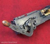 Нажмите на изображение для увеличения Название: guns-vickers-v5_screensize.jpg Просмотров: 88 Размер:72.3 Кб ID:405417