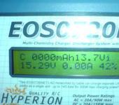 Нажмите на изображение для увеличения Название: DSC00039.jpg Просмотров: 15 Размер:53.6 Кб ID:405889