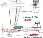 Нажмите на изображение для увеличения Название: K220_1_1.jpg Просмотров: 104 Размер:79.7 Кб ID:406267
