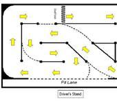 Нажмите на изображение для увеличения Название: track_1.JPG Просмотров: 30 Размер:41.5 Кб ID:406929