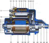 Нажмите на изображение для увеличения Название: electrica-electrica-78.jpg Просмотров: 91 Размер:46.9 Кб ID:408472