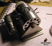 Нажмите на изображение для увеличения Название: Dario_gun.jpg Просмотров: 134 Размер:45.2 Кб ID:408485