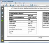 Нажмите на изображение для увеличения Название: PDF_255_frame.jpg Просмотров: 22 Размер:62.5 Кб ID:409178