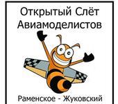 Нажмите на изображение для увеличения Название: logo01.jpg Просмотров: 2 Размер:68.3 Кб ID:411811