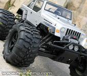 Нажмите на изображение для увеличения Название: Jeep Wrangler rubicon.jpg Просмотров: 70 Размер:94.7 Кб ID:414594