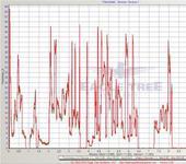Нажмите на изображение для увеличения Название: Xeno 8x6 HighVolt amp-watt.jpg Просмотров: 32 Размер:97.3 Кб ID:415689