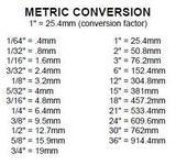 Нажмите на изображение для увеличения Название: Metric Conversion.JPG Просмотров: 53 Размер:31.1 Кб ID:418875