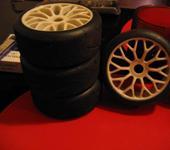 Нажмите на изображение для увеличения Название: колеса асфальт.jpg Просмотров: 19 Размер:96.6 Кб ID:419360