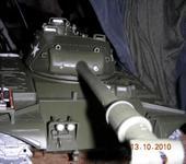 Нажмите на изображение для увеличения Название: tank.jpg Просмотров: 134 Размер:56.6 Кб ID:419729