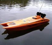 Нажмите на изображение для увеличения Название: Offshore Cat Aerodrive.jpg Просмотров: 390 Размер:52.3 Кб ID:420245