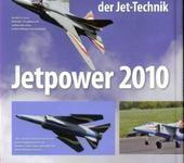 Нажмите на изображение для увеличения Название: Jetpower.jpg Просмотров: 412 Размер:60.2 Кб ID:421121