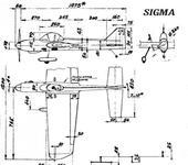 Нажмите на изображение для увеличения Название: Sigma model drawing.jpg Просмотров: 182 Размер:70.7 Кб ID:422514