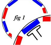 Нажмите на изображение для увеличения Название: BM-4-wide-Magnets-c.JPG Просмотров: 8 Размер:45.3 Кб ID:422649