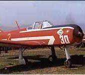 Нажмите на изображение для увеличения Название: yak-18p-prezenta.jpg Просмотров: 330 Размер:7.8 Кб ID:422653