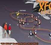 Нажмите на изображение для увеличения Название: NO BULL XFC  11.jpg Просмотров: 180 Размер:74.7 Кб ID:422970