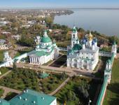 Нажмите на изображение для увеличения Название: Ростов.jpg Просмотров: 303 Размер:156.5 Кб ID:423364