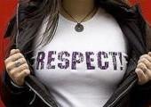 Нажмите на изображение для увеличения Название: Respect.jpg Просмотров: 30 Размер:10.3 Кб ID:424939