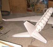 Нажмите на изображение для увеличения Название: il-96-back2.JPG Просмотров: 194 Размер:49.8 Кб ID:425131