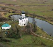 Нажмите на изображение для увеличения Название: Церковь Покрова на Нерли.jpg Просмотров: 117 Размер:96.9 Кб ID:426322