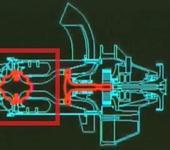 Нажмите на изображение для увеличения Название: M-DOT_TPR-80.jpg Просмотров: 152 Размер:31.8 Кб ID:426761