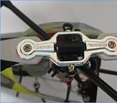 Нажмите на изображение для увеличения Название: MH-120SR002BG_1.jpg Просмотров: 33 Размер:67.1 Кб ID:427468
