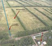 Нажмите на изображение для увеличения Название: два поля и въезд.jpg Просмотров: 162 Размер:69.4 Кб ID:428411