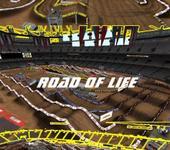 Нажмите на изображение для увеличения Название: _Road_of_life.jpg Просмотров: 147 Размер:99.9 Кб ID:429262