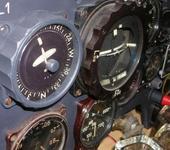 Нажмите на изображение для увеличения Название: Kompass.jpg Просмотров: 3620 Размер:80.7 Кб ID:429846