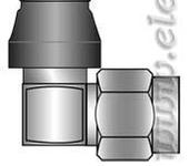 Нажмите на изображение для увеличения Название: ant_2.4_cw-rcs_sma.jpg Просмотров: 28 Размер:22.4 Кб ID:459520