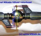 Нажмите на изображение для увеличения Название: Rotorhead.jpg Просмотров: 44 Размер:9.3 Кб ID:433292