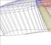 Нажмите на изображение для увеличения Название: Vortex3.JPG Просмотров: 71 Размер:50.5 Кб ID:433547