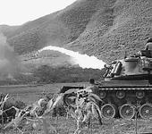 Нажмите на изображение для увеличения Название: Marine_Corps_flame_thrower.jpg Просмотров: 20 Размер:116.0 Кб ID:434336