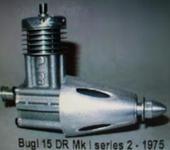 Нажмите на изображение для увеличения Название: Bu-3.jpg Просмотров: 56 Размер:25.8 Кб ID:434500