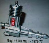 Нажмите на изображение для увеличения Название: Bu-4.jpg Просмотров: 36 Размер:28.6 Кб ID:434501