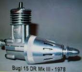 Нажмите на изображение для увеличения Название: Bu-5.jpg Просмотров: 63 Размер:29.8 Кб ID:434502