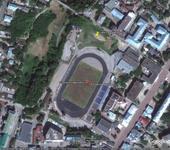 Нажмите на изображение для увеличения Название: стадион.jpg Просмотров: 38 Размер:119.0 Кб ID:439064
