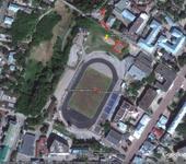 Нажмите на изображение для увеличения Название: стадион.jpg Просмотров: 42 Размер:119.4 Кб ID:439304